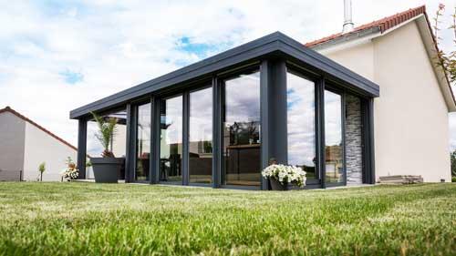 veranda-chassagny
