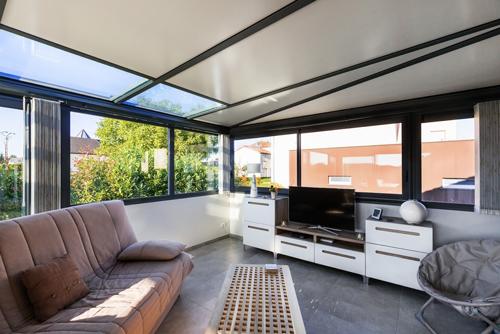 veranda-ternay