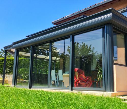 veranda-rhone-alpes